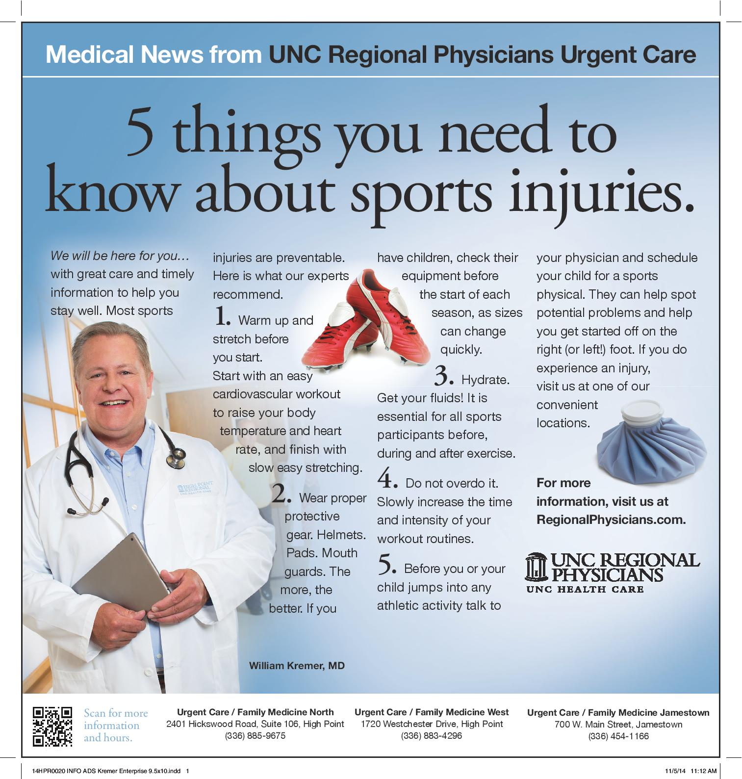 Urgent-Care-print-ad-3-page-001