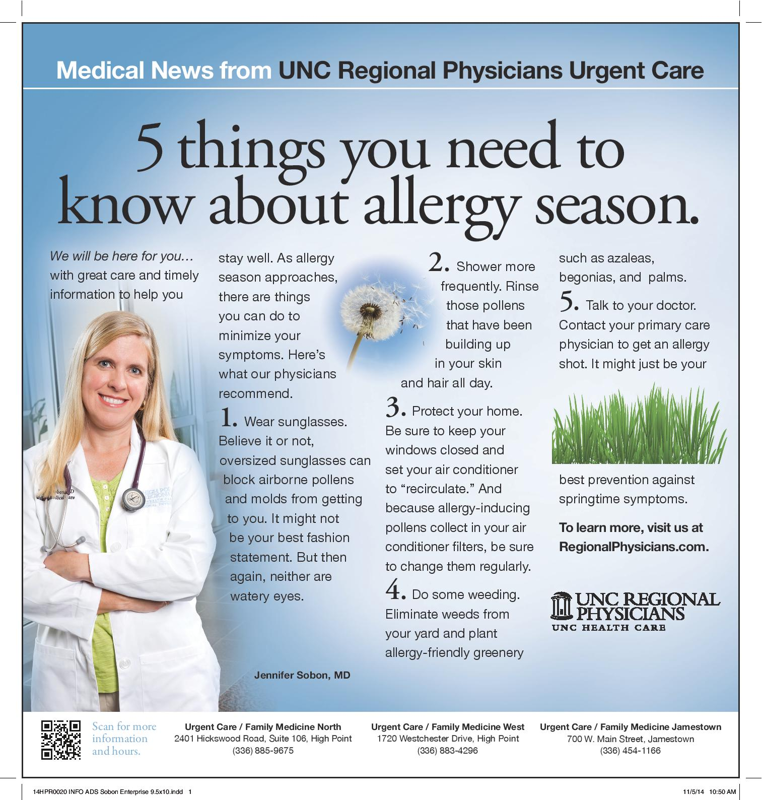 Urgent-Care-print-ad-5-page-001