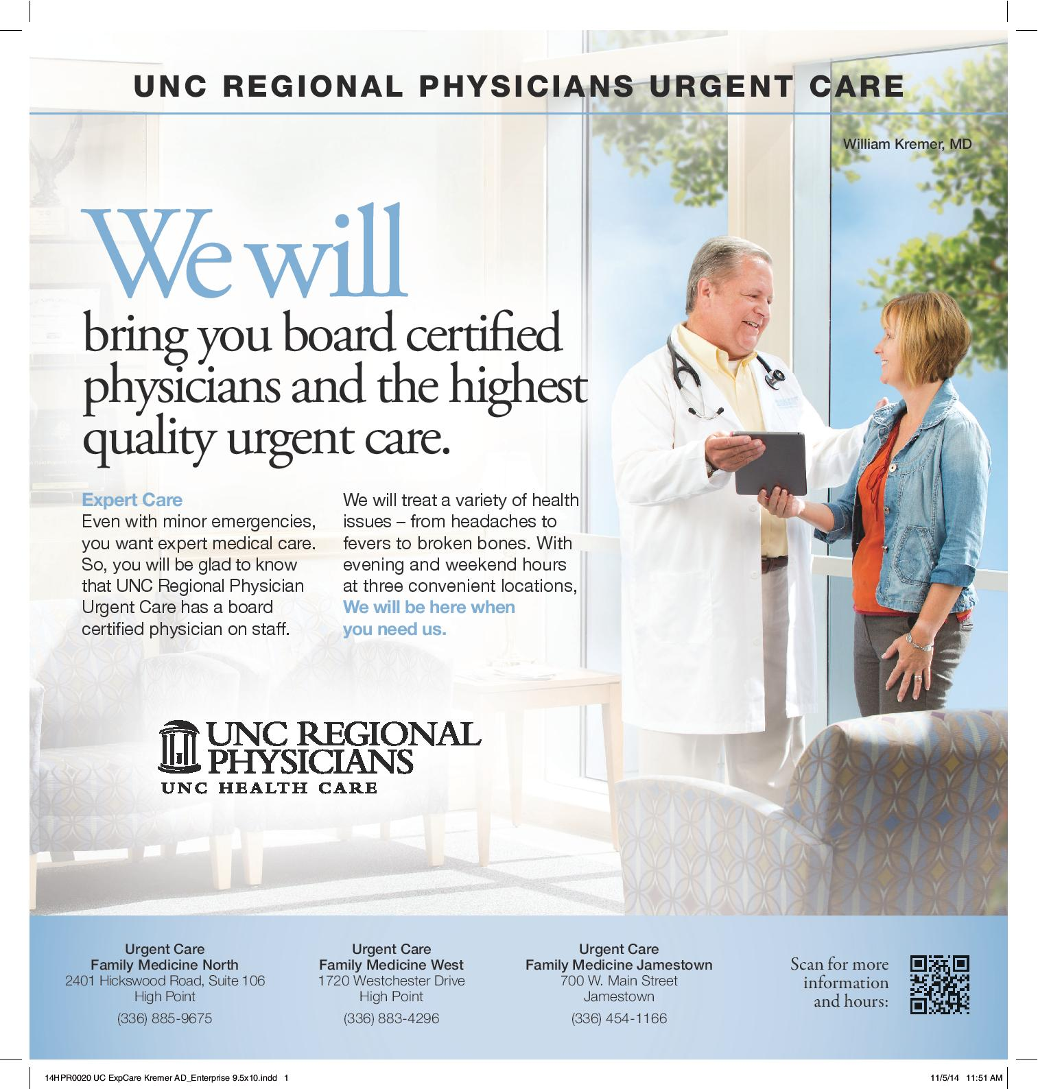 Urgent-Care-print-ad-6-page-001