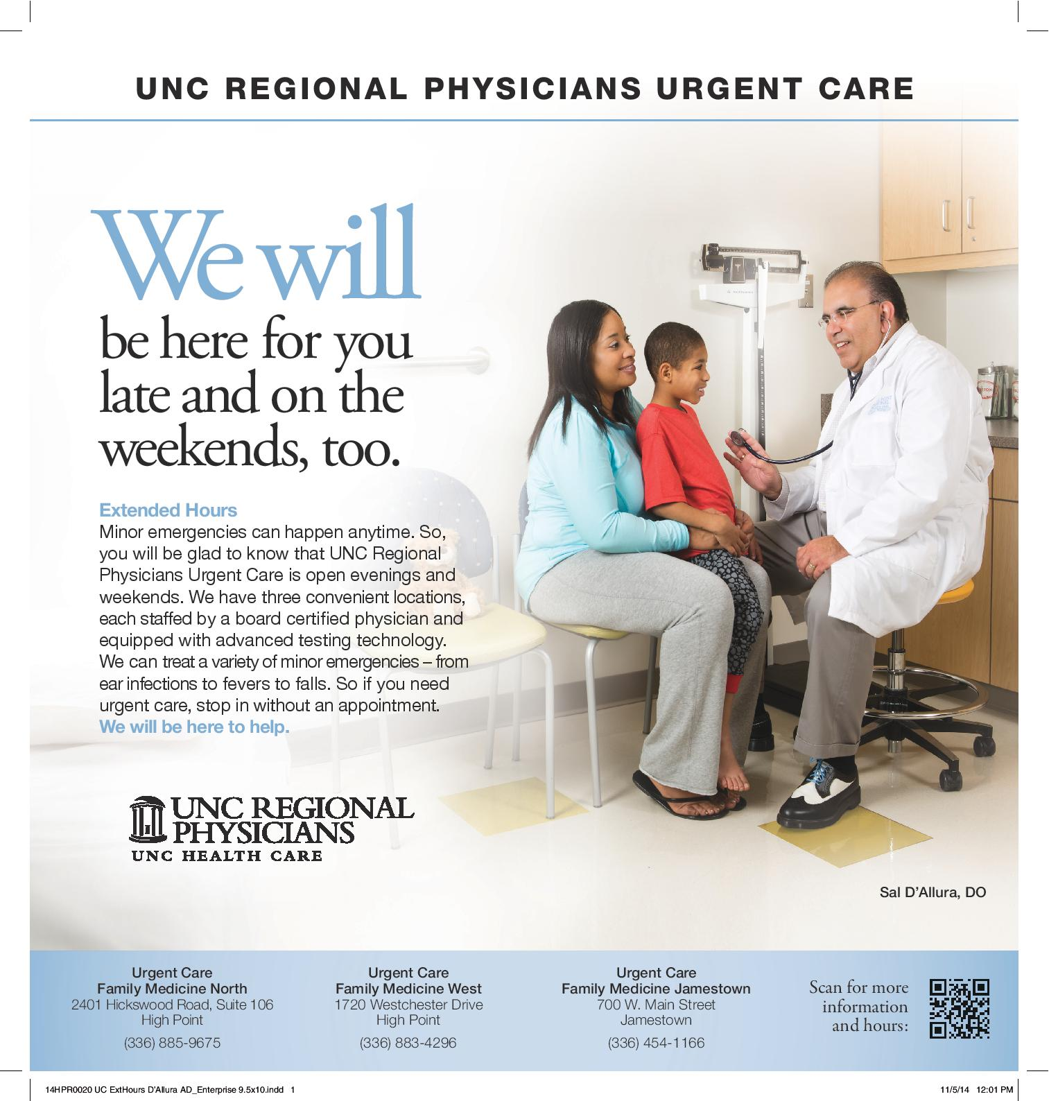 Urgent-Care-print-ad-8-page-001